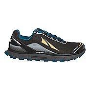 Mens Altra Lone Peak 2.5 Trail Running Shoe