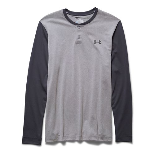 Men's Under Armour�Coldgear Infrared Henley