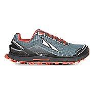 Womens Altra Lone Peak 2.5 Trail Running Shoe