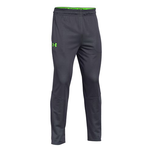 Men's Under Armour�Coldgear Infrared Grid Pant