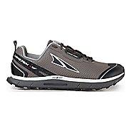 Mens Altra Lone Peak Polartec Neoshell Trail Running Shoe