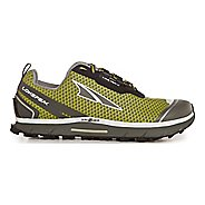 Womens Altra Lone Peak Polartec Neoshell Trail Running Shoe