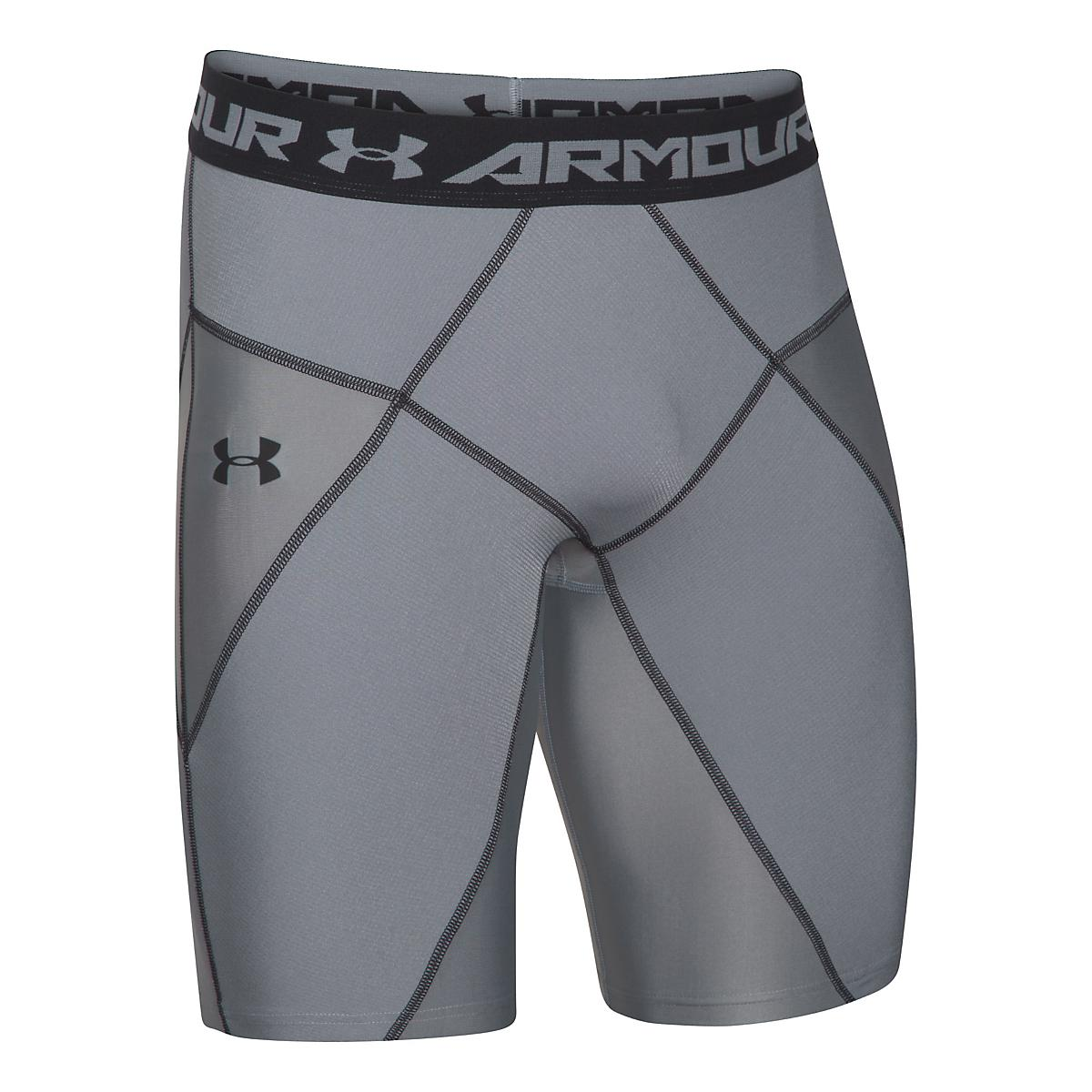 Men's Under Armour�Armour Heatgear Coreshort
