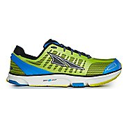 Mens Altra Provision 2.0 Running Shoe