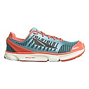 Womens Altra Provision 2.0 Running Shoe