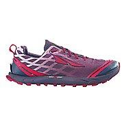 Mens Altra Superior 2.0 Trail Running Shoe