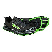 Mens Altra Superior 2.0 Trail Running Shoe