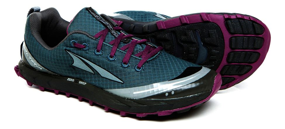 Altra Superior 2.0 Trail Running Shoe