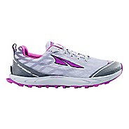 Womens Altra Superior 2.0 Trail Running Shoe