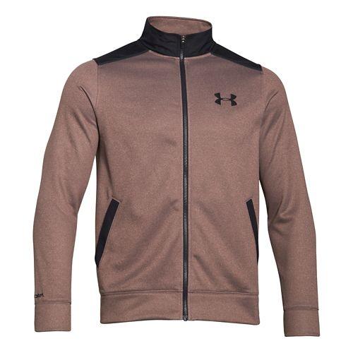 Men's Under Armour�Storm Armour Fleece Marauder Jacket