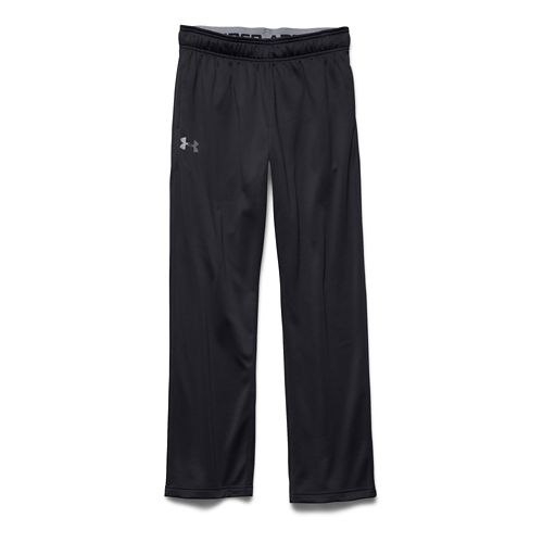 Men's Under Armour�Lightweight Armour Fleece Pant
