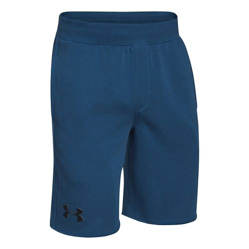 Men's Under Armour�Rival Cotton Novelty Short