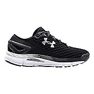 Mens Under Armour Speedform Gemini 2 Running Shoe