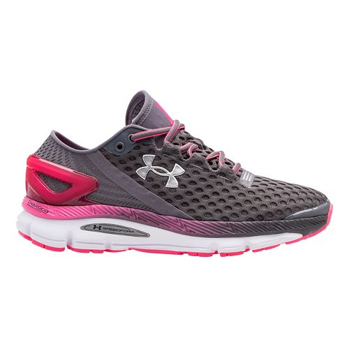 Women's Under Armour�Speedform Gemini 2