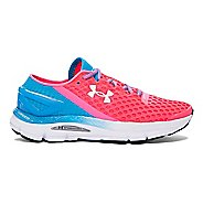 Womens Under Armour Speedform Gemini 2 Running Shoe
