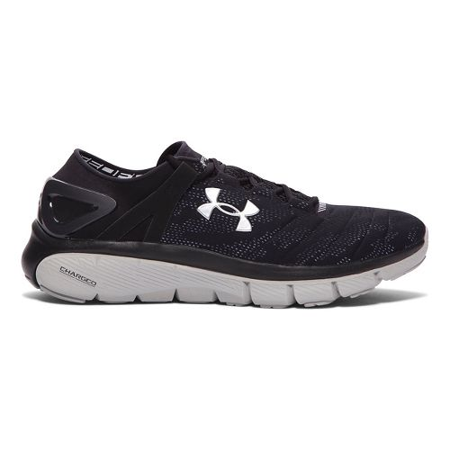 Men's Under Armour�Speedform Fortis Vent