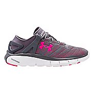 Womens Under Armour Speedform Fortis Vent Running Shoe