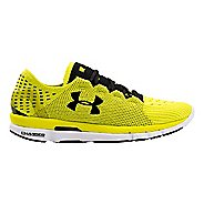 Mens Under Armour Speedform Slingshot Running Shoe
