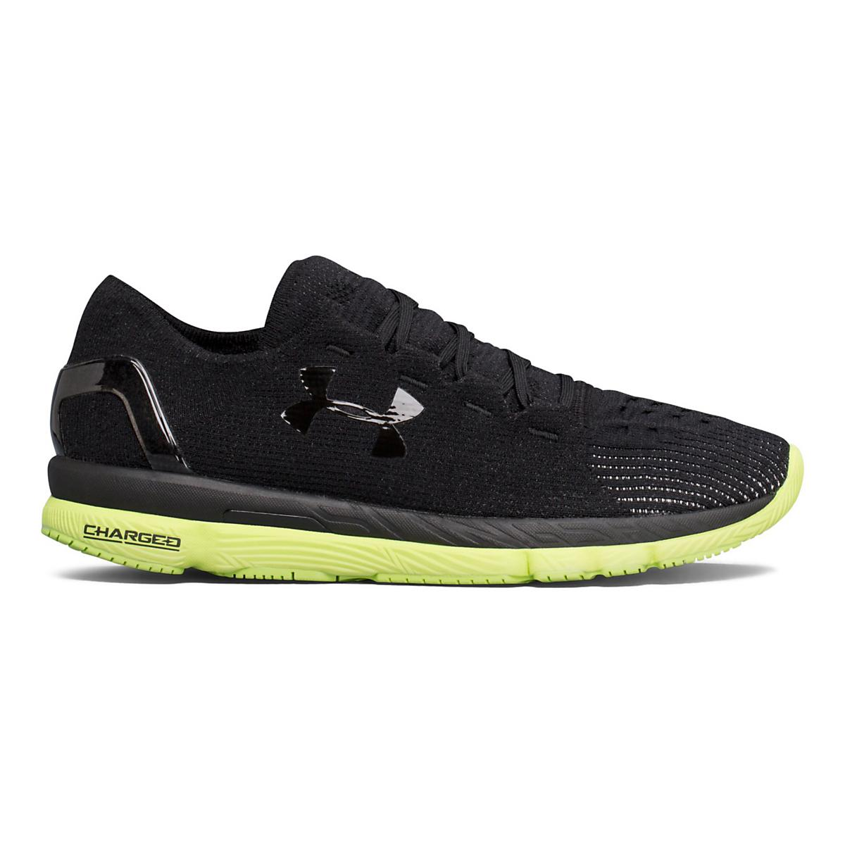 Men's Under Armour�Speedform Slingshot