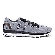 Womens Under Armour Speedform Slingshot Running Shoe