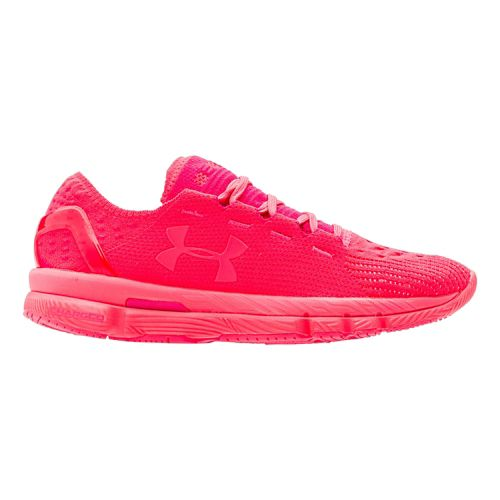 Women's Under Armour�Speedform Slingshot