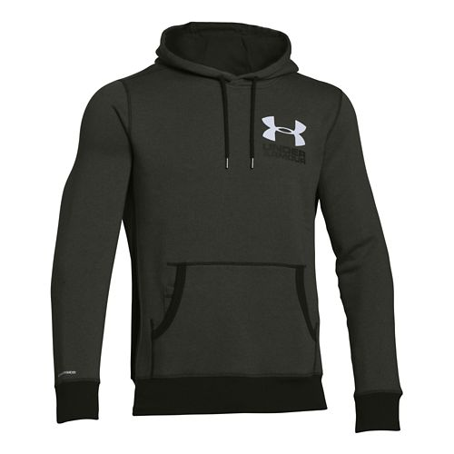 Men's Under Armour�Beast Fleece Graphic Pull Over Hoody