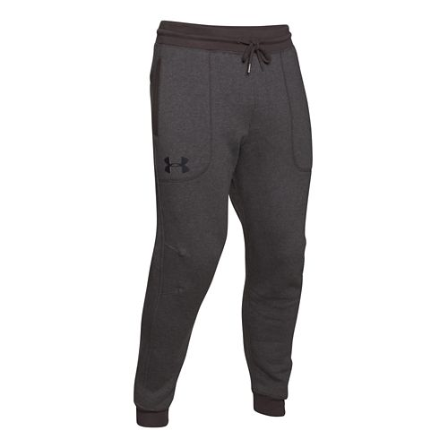 Men's Under Armour�Beast Fleece Jogger Pant