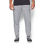 Mens Under Armour Beast Fleece Jogger Full Length Pants