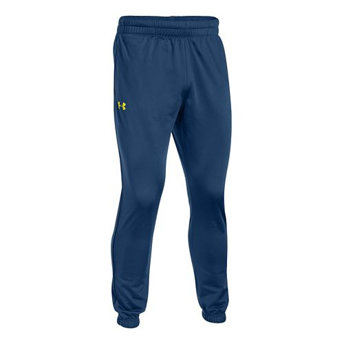 Men's Under Armour�Lightweight Warm-Up Pant Tapered Leg