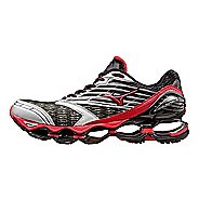 Mens Mizuno Wave Prophecy 5 Running Shoe