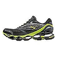 Mens Mizuno Wave Prophecy 5 Running Shoe