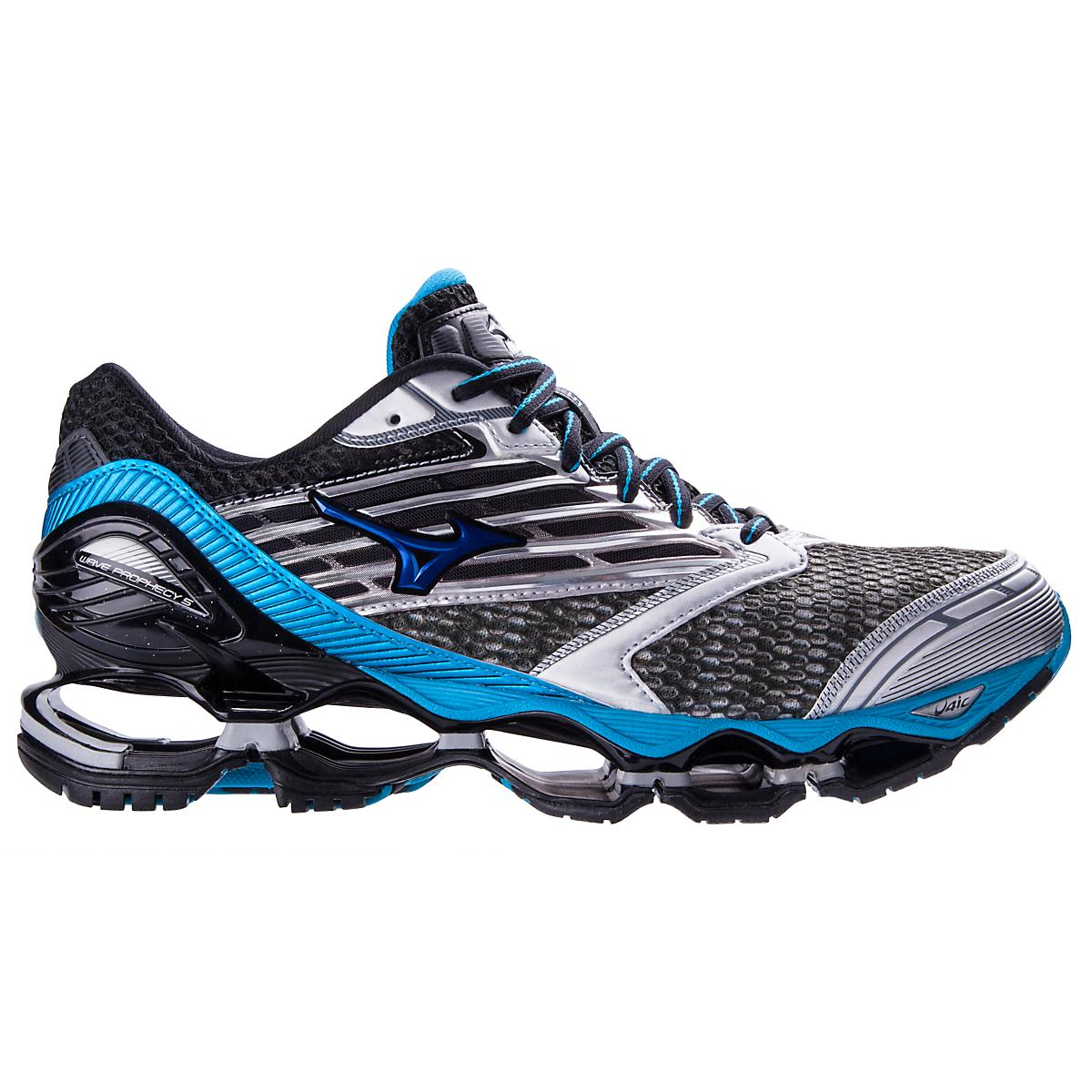 Men's Mizuno�Wave Prophecy 5