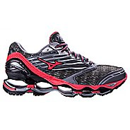 Womens Mizuno Wave Prophecy 5 Running Shoe