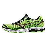 Mens Mizuno Wave Catalyst Running Shoe