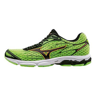Mens Mizuno Wave Catalyst Running Shoe