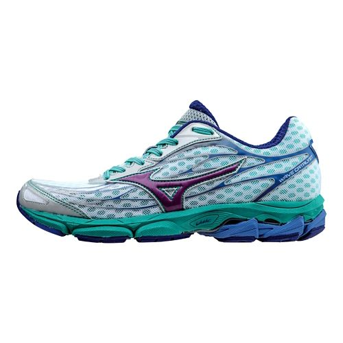 Women's Mizuno�Wave Catalyst