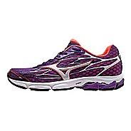 Womens Mizuno Wave Catalyst Running Shoe