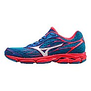 Womens Mizuno Wave Catalyst Running Shoe