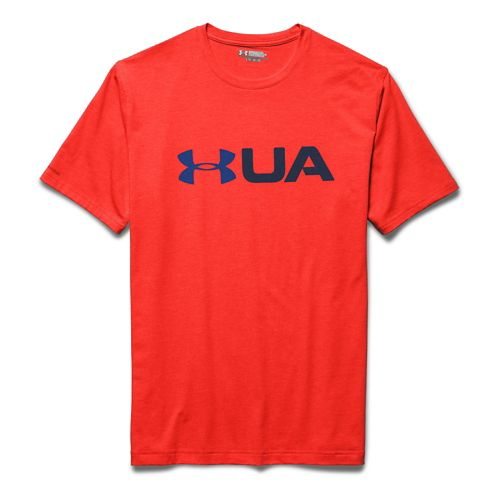 Men's Under Armour�Shift Graphic T