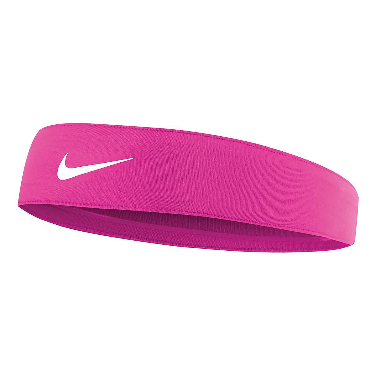 Women's Nike�Tapered Fury Headband