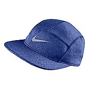 Nike Run Dri-FIT Knit AW84 Cap Headwear