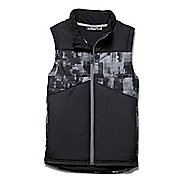Kids Under Armour Future Chill Puffer Outerwear Vests
