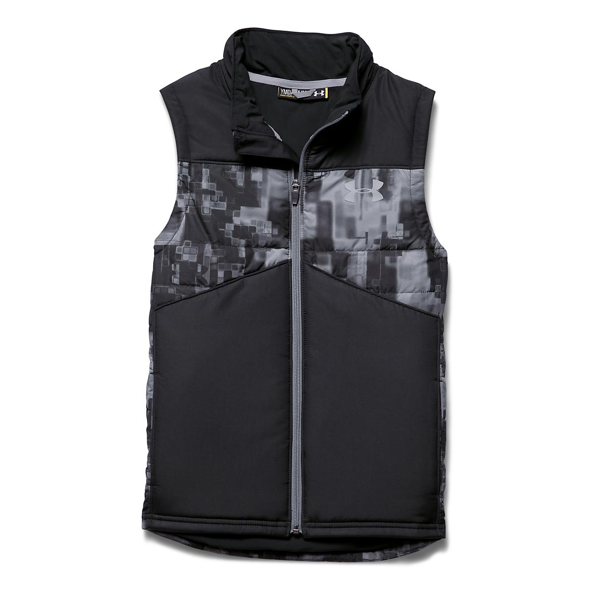 Kids Under Armour�Future Chill Puffer Vest