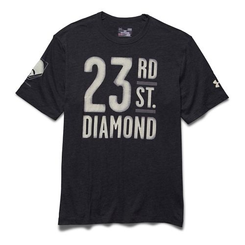 Men's Under Armour�23rd St. Diamond T
