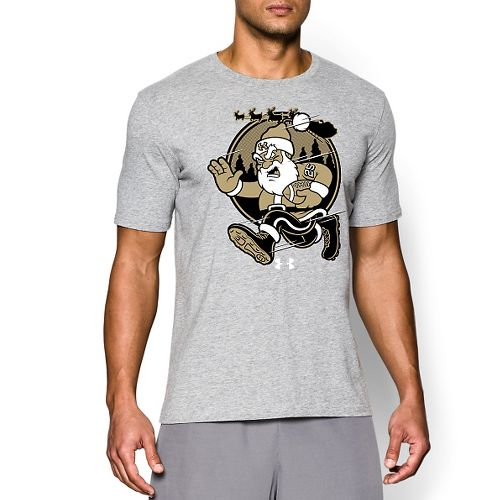 Men's Under Armour�Better Be Nice T
