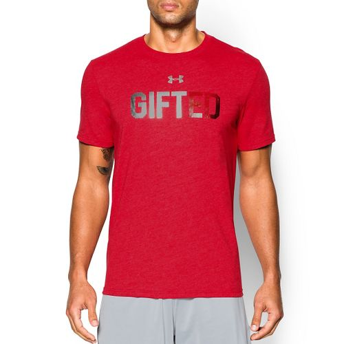Men's Under Armour�Gifted Xmas T
