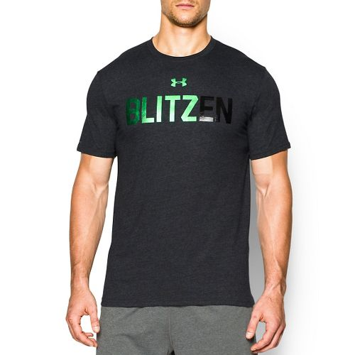 Men's Under Armour�Blitzen Xmas T