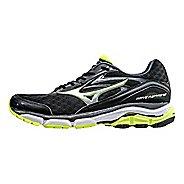 Mens Mizuno Wave Inspire 12 Running Shoe
