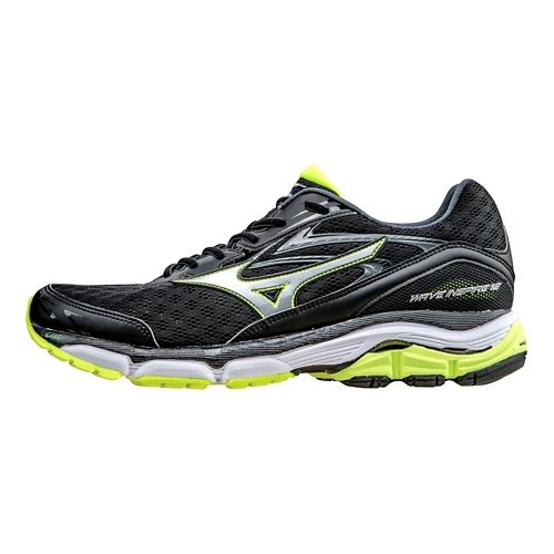 Men's Mizuno�Wave Inspire 12