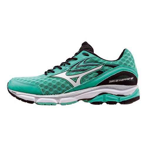 Women's Mizuno�Wave Inspire 12